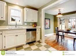 colori per pareti sala da pranzo gallery of pareti della cucina colori sala da pranzo con le
