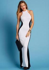clara hourglass maxi extended length view all dresses dresses