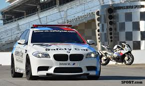 bmw x1 booking procedure policies bmw m5 reviews specs u0026 prices page 10 top speed