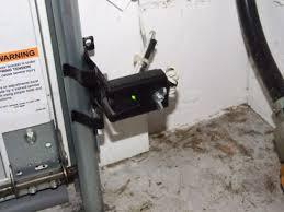 garage door sensor yellow light garage door sensor yellow light beautiful 49 for your cover newest