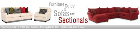 Sectional Or Sofa And Loveseat Sectional Or Sofa Sofa Galleries