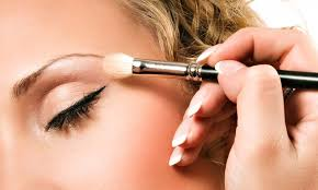 makeup classes arizona makeup lessons bradley corporation groupon