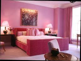 Furniture For Girls Bedroom by Bedroom Sets For Girls Cool Bunk Beds 4 Teenagers With Stairs