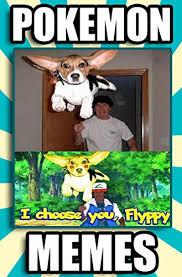 Pokemon Funny Memes - com pokemon memes funny pokemon memes pokemon go and