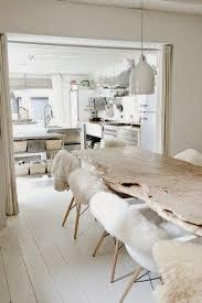 idee ouverture cuisine sur salon idee ouverture cuisine sur salon 12 les 25 meilleures id233es