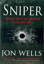 true origin of thanksgiving i am a murderer in a sense u0027 anti abortion killer james kopp