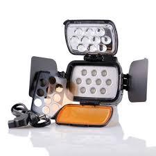 Led Photography Lights Vl001a Led