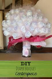 Baby Shower Flower Arrangements Centerpieces Excellent Ideas Baby Shower Bouquet Marvellous Best 25 On