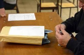 assesseur titulaire bureau de vote assesseur titulaire bureau de vote 51 images edition de dié