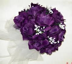 Wedding Flower Magazines - wedding flowers magazine the wedding specialiststhe wedding