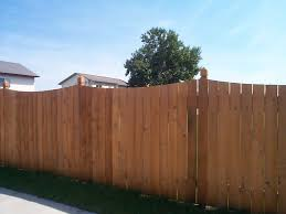 privacy fences liberty fence and deck