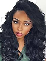 body wave hair with bangs cheap wigs hair pieces online wigs hair pieces for 2018