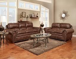 simmons trinidad taupe living room set fabric living room sets