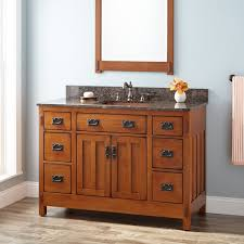 American Classics Bathroom Vanities by 48