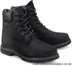 womens black timberland boots nz clearance timberland boots premium 6 black qtsr womens