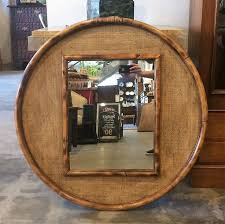 105 best mirrors interior design images on pinterest mirrors