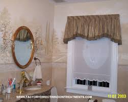 How To Hang Curtain Swags by How To Install A Board Mounted Valance Youtube