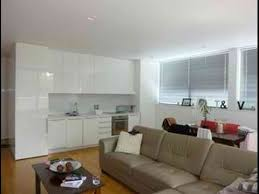 new zealand room rent apartments for rent in auckland new zealand 2br 1ba by auckland