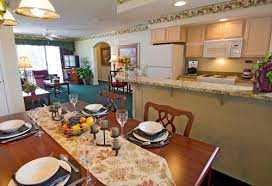 2 bedroom suites in branson mo the suites at fall creek resort branson mo