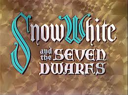 snow white dwarfs 1 1937 film music central