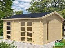 cabin kit construction ebay
