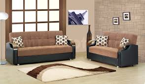 bedroom archaicfair collection grey and brown living room ideas