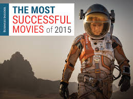 the 50 most successful movies of 2015 business insider