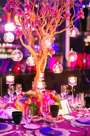 tree branch centerpieces diy wedding ideas tree branch centerpieces diy weddings magazine