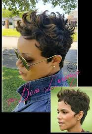 what is a cruddy hair style 573 best love the hair images on pinterest short hairstyle hair