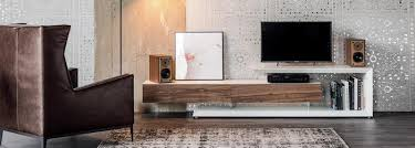 designer lowboards with a tv lowboard set up the living room hum ideas