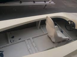 argo cat 15 yamaha v4 motor boat pernaja nettivene