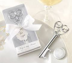 kate aspen wedding favors wedding favors kate aspen