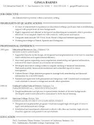 college student application resume exle exles of college application resumes