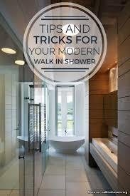 Bath Fan With Light 4883 Best Walk In Shower Ideas Images On Pinterest Bathroom