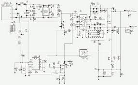 home wiring diagram software open source home wiring and