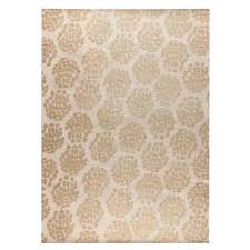 trading pattern shipping m a trading hand woven midland beige 8 x 10 free shipping