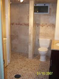 bathroom hairy ceramic bathroom tile gallery plans bathroom tile