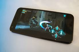 best action games for android android central
