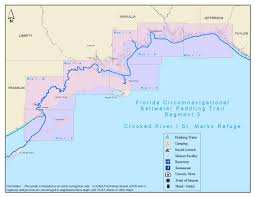 Panhandle Of Florida Map by St Marks National Wildlife Refuge Fish And Wildlife Service