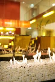 sheraton munich airport hotel restaurant zur schwaige munich 70 best munich hotels images on munich munich germany