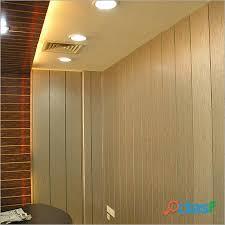 pvc wall panels clasf