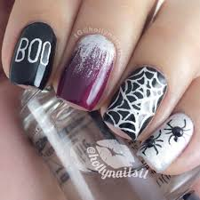 1400 best prom nails images on pinterest nail art designs nail