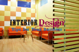 how to start an interior design business from home interior design archives tapja top