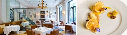 cuisine a 10000 euros best restaurants in milan what to eat in milan s 5 hotels