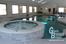 jones brothers pool tables brothers pool brothers 3 pools swimming pool builders in us brothers