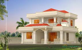 Kerala Home Design With Price Kerala House Plans With Photos And Price
