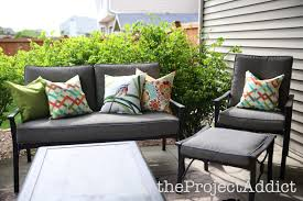 Target Outdoor Rug by Decorating Pattern Outdoor Rugs Walmart For Inspiring Outdoor