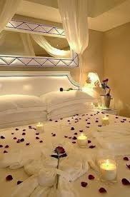 room decoration with flowers and candles gallery also modern