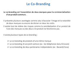 Tout De Meme - le marketing mix ecole sup礬rieure de commerce esc d alger ppt