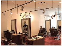 project name indigo hair salon the greenpaper hair salon